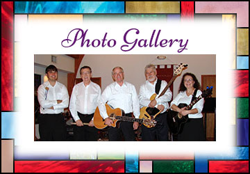 Click to view the All Saints Lutheran Church Photo Gallery