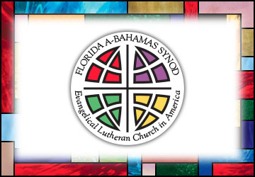 Florida A-Bahamas Synod (Evangelical Lutheran Church in America)